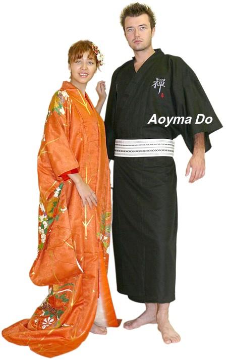 японские выкройки платья.